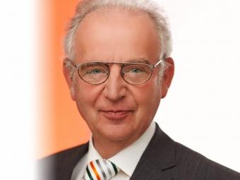 Ludwig Bissels