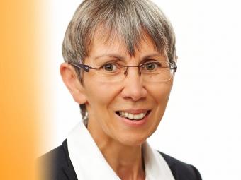 Martha Schneider-Bissels