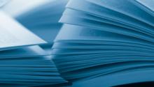 Das neue Transparenzregister